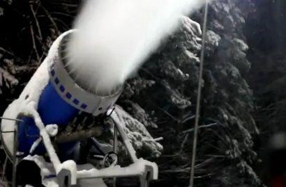 Aktualności Podkarpacie | Na narty w weekend?