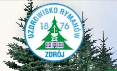 Aktualności Podkarpacie | Samorząd województwa przejmie Uzdrowisko Rymanów?