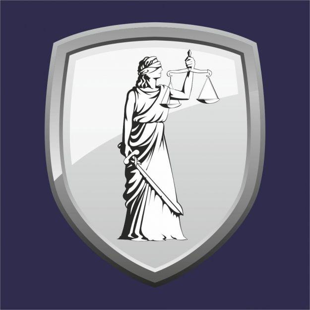 Aktualności Rzeszów | Zmierzą się z wiedzą o Państwie i Prawie