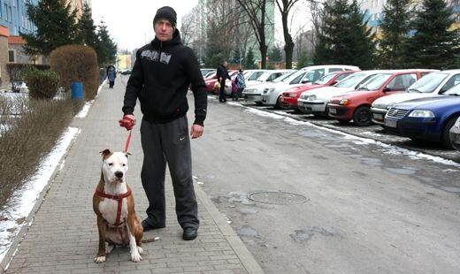 Aktualności Rzeszów | Psi park powstanie na bulwarach?