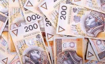 Aktualności Rzeszów | Rzeszowscy radni o budżecie miasta na 2013 rok