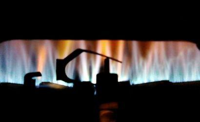 Aktualności Podkarpacie | Śmiertelna ofiara pożaru w Przemyślu