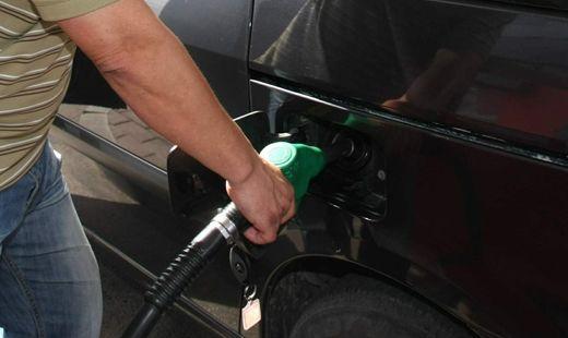 Aktualności Podkarpacie | Nowy lepszy rok dla paliw
