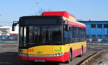 Aktualności Rzeszów | Autobusy MPK pojadą do Trzebowniska i Głogowa Młp.?