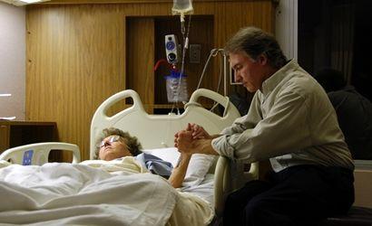 Aktualności Podkarpacie | O systemie opieki nad seniorami