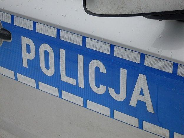 Aktualności Podkarpacie | 19-latek wpadł pod autobus