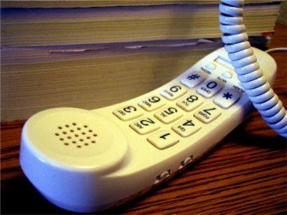 Aktualności Rzeszów | Problemy z telefoniczną rejestracją do przychodni