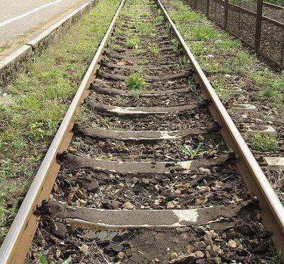 Aktualności Podkarpacie | Rewitalizacja linii kolejowej Przybówka - Jasło
