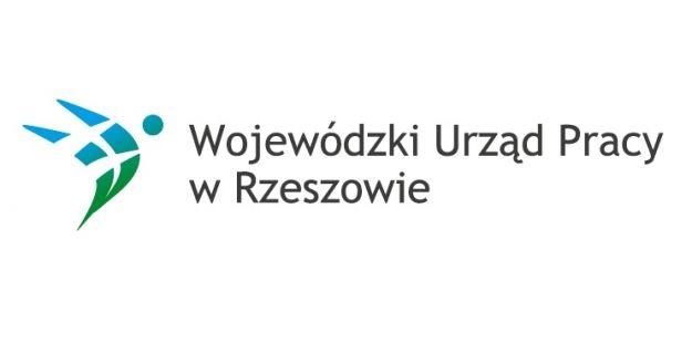 Aktualności Rzeszów | Nowa siedziba CIiPKZ w Rzeszowie