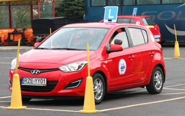 Aktualności Podkarpacie | Egzamin na prawo jazdy będzie można zdać w Mielcu i Stalowej Woli?