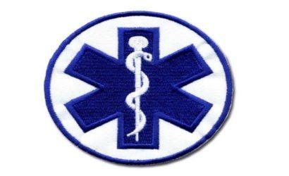 Aktualności Rzeszów | MSW przeciwne połączeniu trzech rzeszowskich szpitali