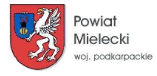 Aktualności Podkarpacie | Nowa droga i most w mieleckim?