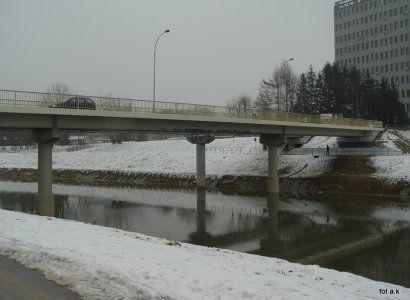 Aktualności Rzeszów | Most Narutowicza przeniesiony do Boguchwały?
