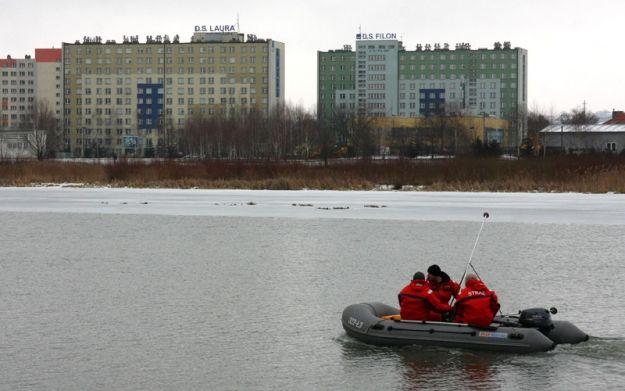 Aktualności Rzeszów | Poszukiwania studenta Politechniki nie przyniosły rezultatu