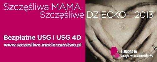 Aktualności Rzeszów | Bezpłatne spotkanie dla kobiet w ciąży