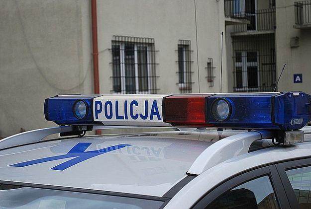 Aktualności Rzeszów | Zatrzymany po 18 latach poszukiwań