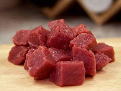 Aktualności Podkarpacie | Kontrole wyrobów mięsnych na Podkarpaciu
