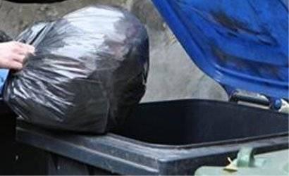 Aktualności Rzeszów | Jak nie płacić podwójnie za śmieci?