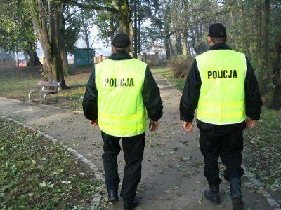 Aktualności Podkarpacie | Policja ma oko na wagarowiczów