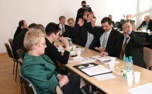 Aktualności Rzeszów | Powiat przeciwny poszerzeniu Rzeszowa