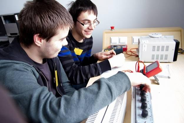 Aktualności Rzeszów | Uczeń Gimnazjum nr 9 został mózgiem IT