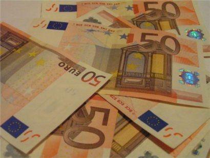 Aktualności Podkarpacie | Dodatkowe 100 milionów dla Podkarpacia z unijnej kasy