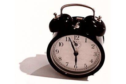 Aktualności Podkarpacie | Infolinia na problemy ze snem