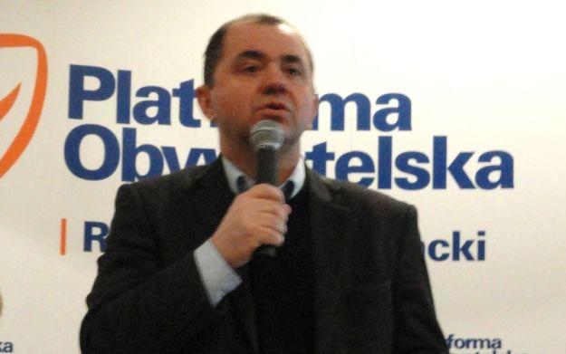 Aktualności Rzeszów | Przetarg na S19 już w kwietniu