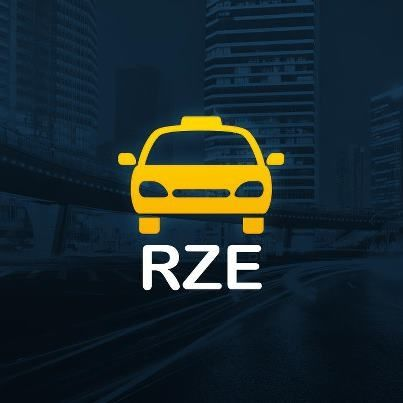 Aktualności Rzeszów | Zamów Taxi przez smartfona