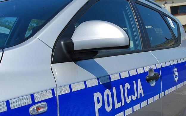 Aktualności Podkarpacie | 80-latek groził urzędniczce nożem