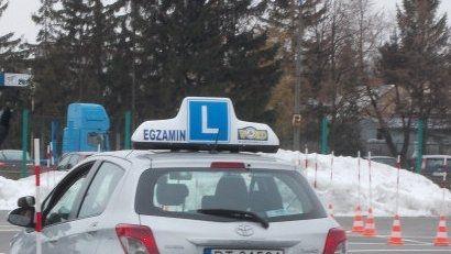 Aktualności Rzeszów | Szef rzeszowskiego WORD stracił stanowisko