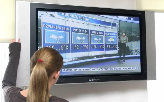 Aktualności Podkarpacie | Firmy się nie wymigają od płacenia abonamentu RTV