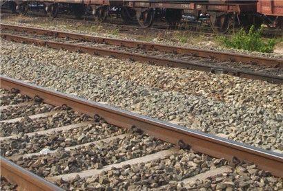 Aktualności Podkarpacie | Pierwsze odnowione wagony wkrótce wyjadą na tory
