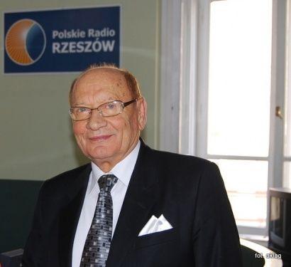 Aktualności Rzeszów | Prezydent Rzeszowa o inwestycjach