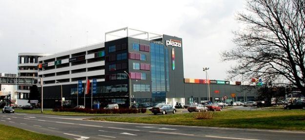 Aktualności Rzeszów | Nowy sklep sportowy w Plazie