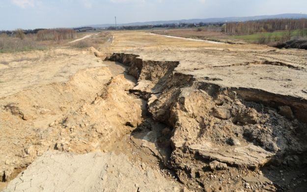 Aktualności Rzeszów | W końcu ruszy budowa A4 Dębica - Tarnów