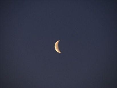 Aktualności Podkarpacie | Stuposiany zapraszają astroturystów