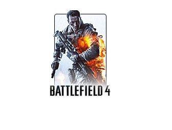 Aktualności | Co już wiemy o Battlefield 4?