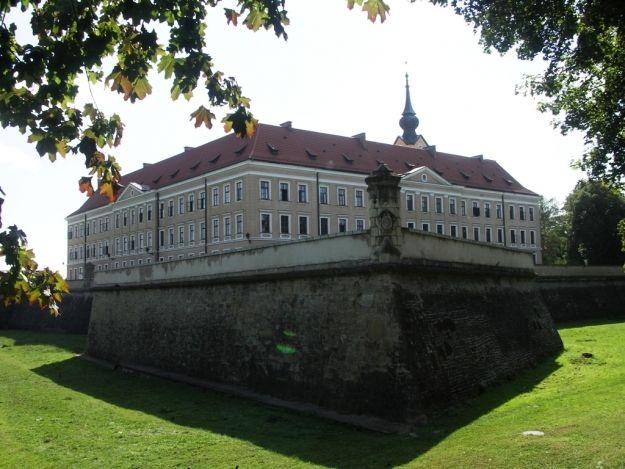 Aktualności Rzeszów | Spotkanie Ministrów Sprawiedliwości Grupy Wyszehradzkiej
