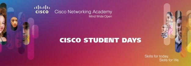 Aktualności Rzeszów | Szansa na zatrudnienie dla pasjonatów technologii CISCO