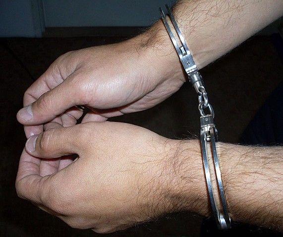 Aktualności Podkarpacie | Zarzut usiłowania zabójstwa dla ojca 8-letniego chłopca