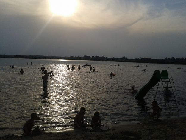 Aktualności Podkarpacie | Bezpieczne wakacje 2013
