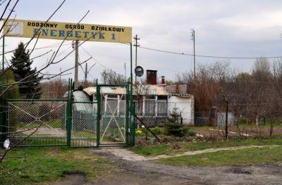 Aktualności Rzeszów | Co dalej z działkowcami z ogródków przy ulicy Lwowskiej?