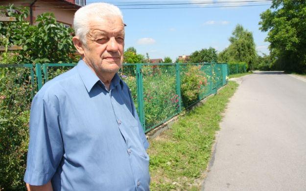 Aktualności Rzeszów | Malawa w graniach Rzeszowa?