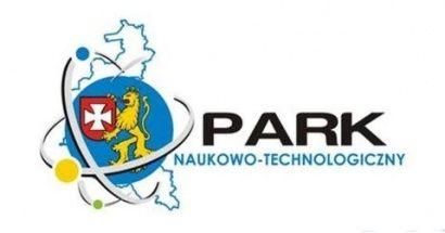 Aktualności Rzeszów   Trwa uzbrajanie terenu Parku Naukowo-Technologicznego Rzeszów-Dworzysko