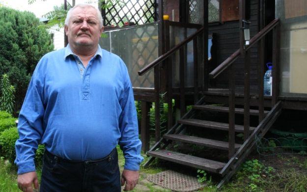 Aktualności Rzeszów | Działkowcy zostaną do września
