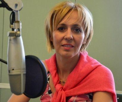 Aktualności Rzeszów | Marta Półtorak: Biurokracja niszczy polski żużel