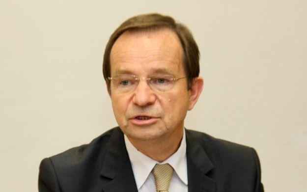 Aktualności Rzeszów | Pociągiem bezpośrednio z Rzeszowa do Warszawy?