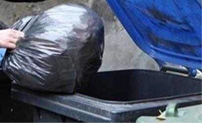 Aktualności Podkarpacie | Podkarpacie problemy z segregacją śmieci