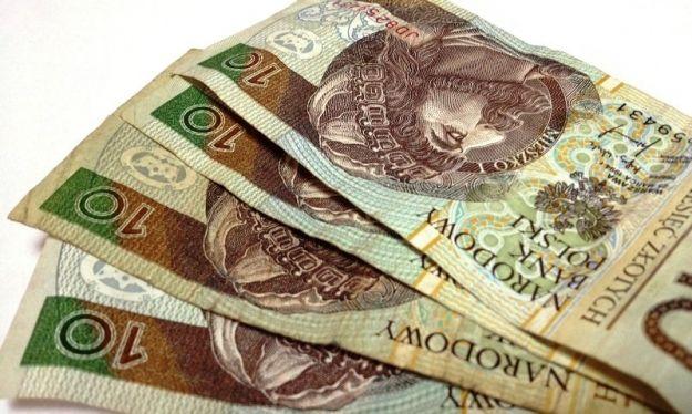 Aktualności Podkarpacie | Podrabiali banknoty 10- i 20- złotowe
